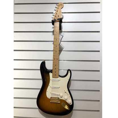 Fender 60TH Anniversary Commemorative Stratocaster 2014 ( Begagnad)