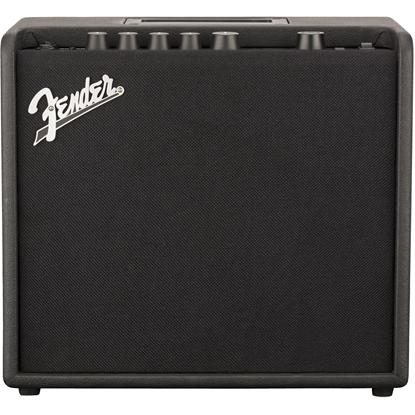 Fender Mustang™ LT25