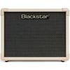 Blackstar ID:Core v3 10 Stereo Double Cream