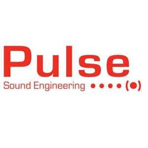 Bild för tillverkare Pulse
