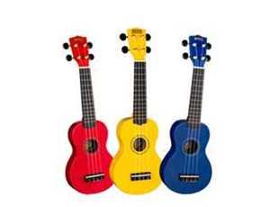 Bild för kategori Övriga instrument