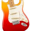 Fender Player Plus Stratocaster® Maple Fingerboard Tequila Sunrise