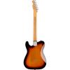 Fender Player Plus Nashville Telecaster® Maple Fingerboard 3-Color Sunburst