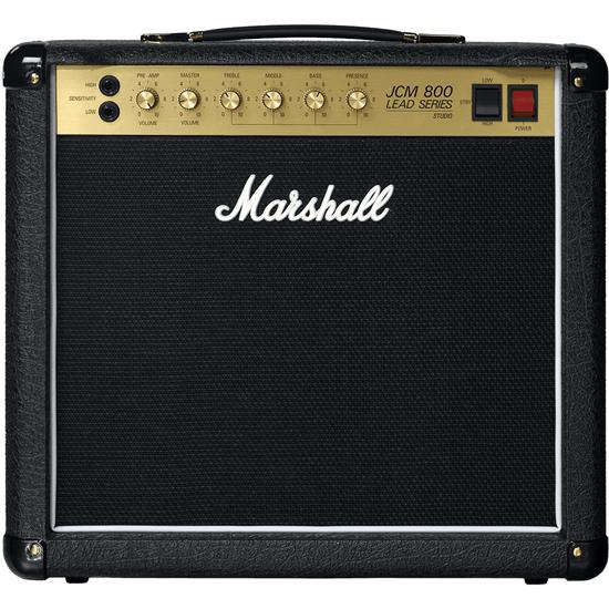 Marshall SC20C