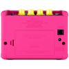 Blackstar FLY 3 Neon Pink Mini Guitar Amp