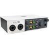 Universal Audio Volt 2