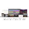 Universal Audio Volt - medföljande mjukvara