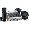 Universal Audio Volt 276 Studio Pack