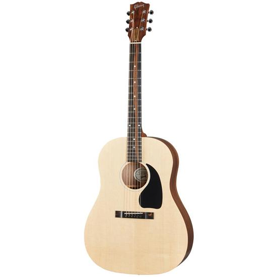Gibson G-45 Natural